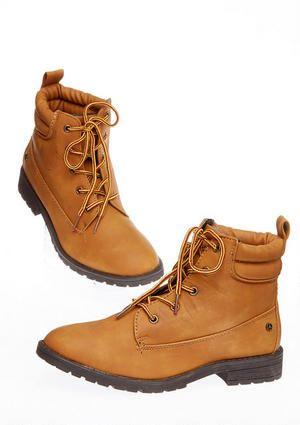 groove shadow lug boot year end clearance sale