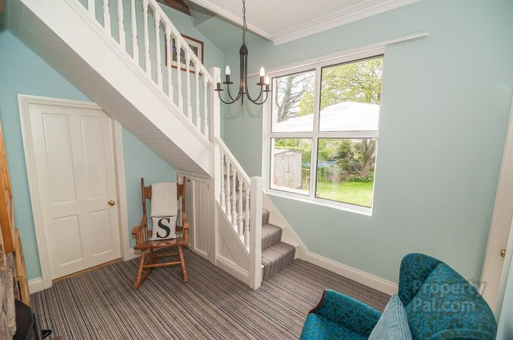 Property Pal Com House For Sale Birches