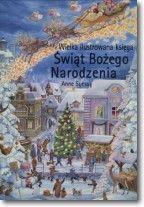 Autorką niniejszej książki jest znana ilustratorka Anne Suess.