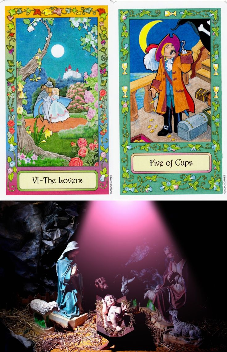 free online love tarot, tarotwisdom and taroot fal, online tarot card deck and tarot gratuit online. New gothic fashion and gothic architecture. #tarotchart #cups #androidapp #pentacle