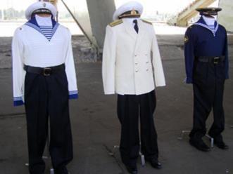 Костюмы брюки юдашкина