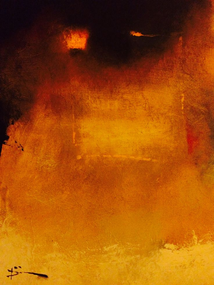 147 best duminil a most remarkable artist lyrical for Most beautiful abstract art