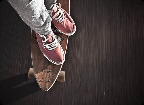 : Cities Skateboardsonlin, Vans, Color, Red Shoes, Wheels, Old School, Old Shoes, Longboards, Long Boards