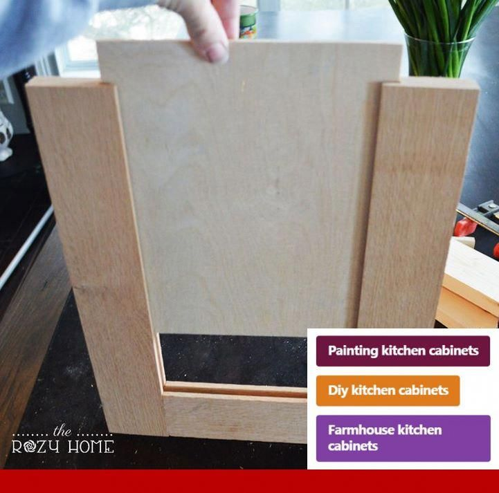 Kitchen Cabinet Door Replacement Laminate Cabinets And