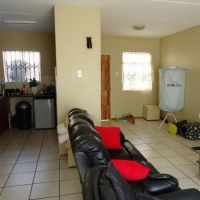 2 Bedroom Townhouse for rent in Allens Nek, Roodepoort