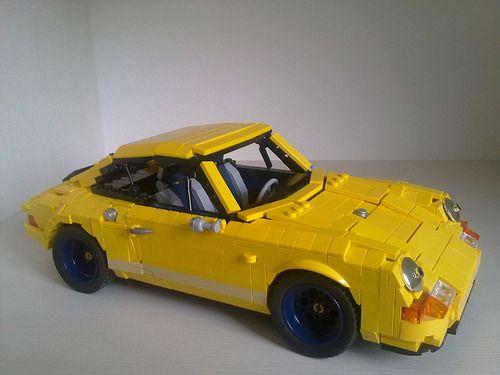 402 best images about lego cars and trucks on pinterest. Black Bedroom Furniture Sets. Home Design Ideas