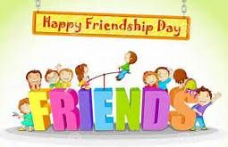 friendship clip art - Yahoo Image Search Results