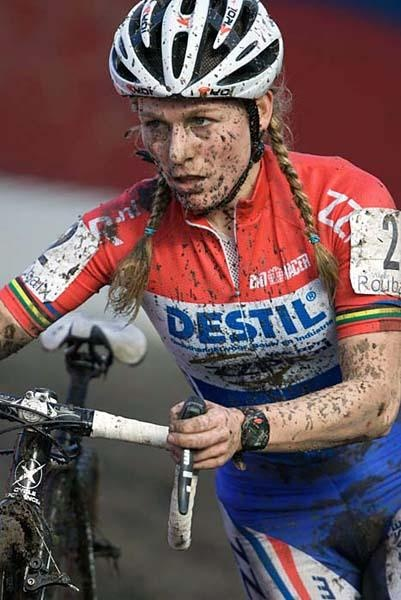 : Inspiration, News, Cycling, Crosses, Activities, Ads, Cyclocross
