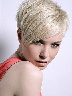 Excellent 1000 Ideas About New Haircuts On Pinterest Haircuts Hairstyles Short Hairstyles For Black Women Fulllsitofus