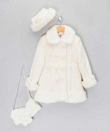 60 best Winter Style For Jaylah images on Pinterest | Children's ...