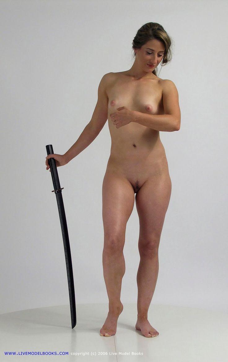 Free photos of big butt sluts