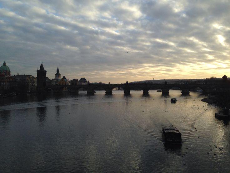 #karlsbrücke, #prag, #prague, #kurzurlaub, #holidays, #Reisetipps, #reiseempfehlung