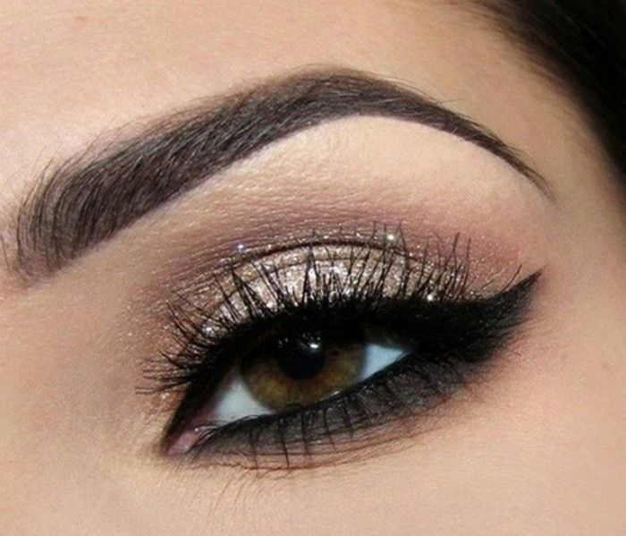 Image Result For Augenmake Up Make Up Cute Eye Makeup Makeup