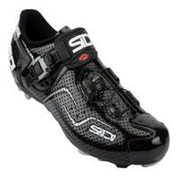 SIDI Cape Air MTB Shoes