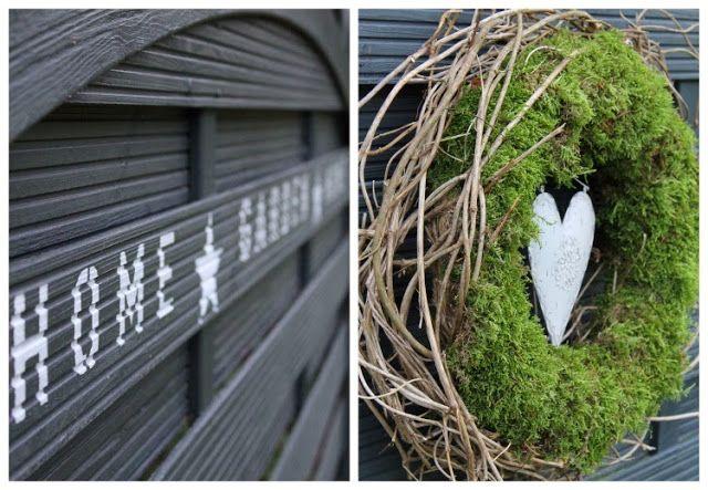 Garten und Kreatives: Endlich!!!!...Mein Highlight...