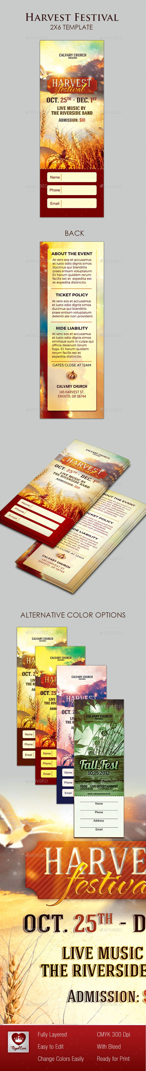 34 best design ticket images on pinterest print templates event