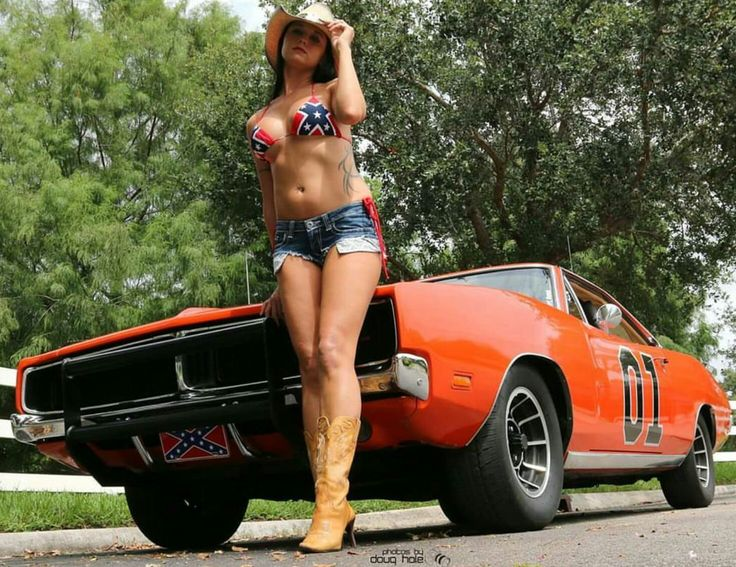 1000 Images About General Lee On Pinterest Duke Cars And Daisy Dukes