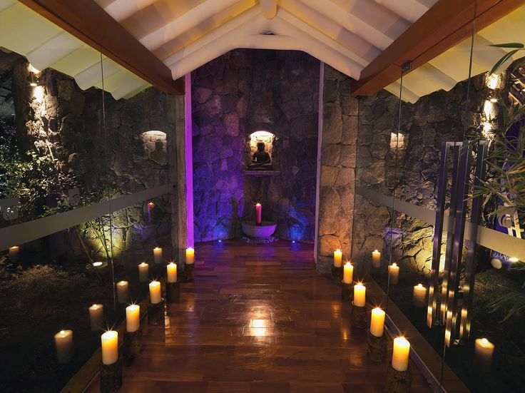 11 best Spa - Massage - Meditation Room images on Pinterest ...