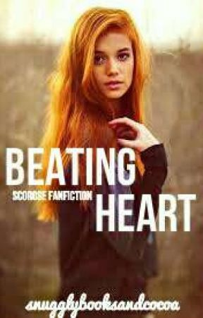 Read Prologue from the story Beating Heart // Scorose FanFiction by snugglybooksandcocoa (I am the Eïsverkaüfer) with...