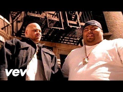 Big Pun feat. Joe - Still Not A Player | *Best Quality* (Unscensored - 1998) - YouTube