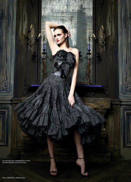 Pin By Saz On Black Beauty Pinterest Black Gowns And Fashion Beauty