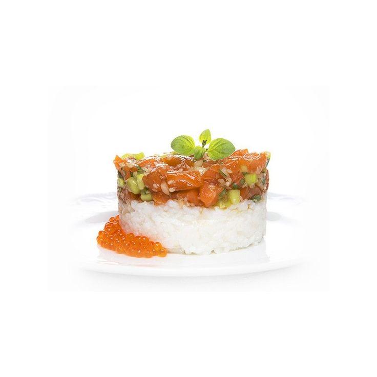 https://lillasaluhall.gourmetli.se/3451-thickbox_default/salma-laks-norge-loin.jpg