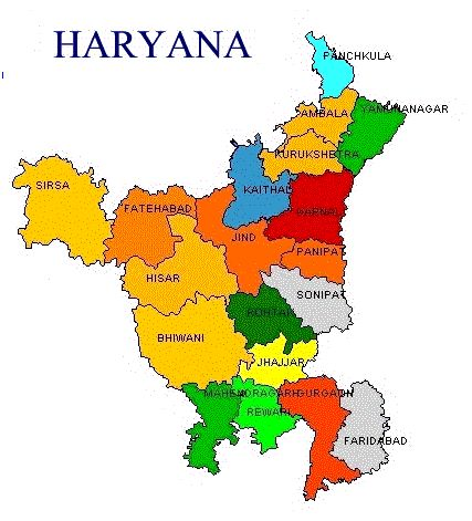 Haryana assembly election Survey result, who will win in Haryana polls 2014