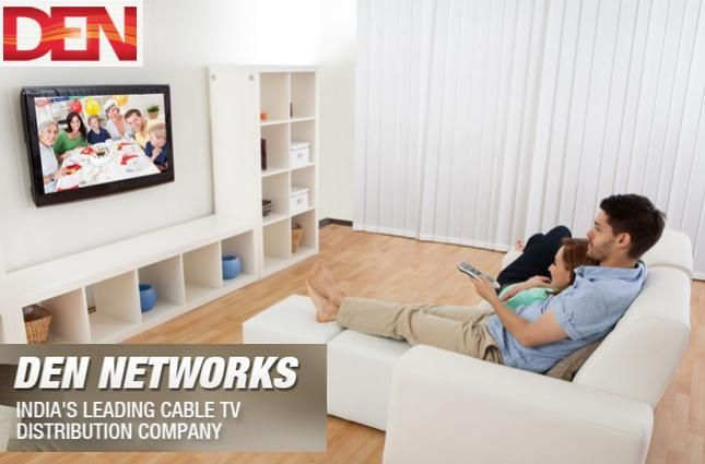 Enhance Your Television Viewing Experience with Digital Cable TV Service #DigitalCableTVservices #WorldClassTVserives #TV #Television