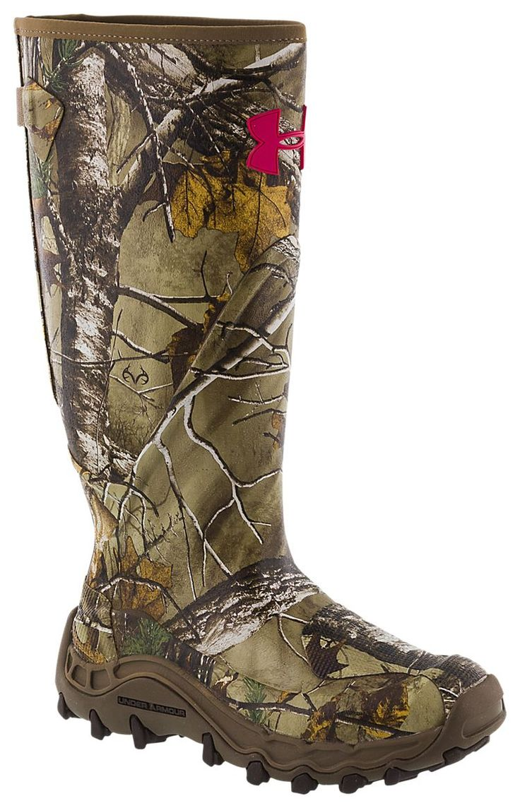 17 best ideas about boots for on