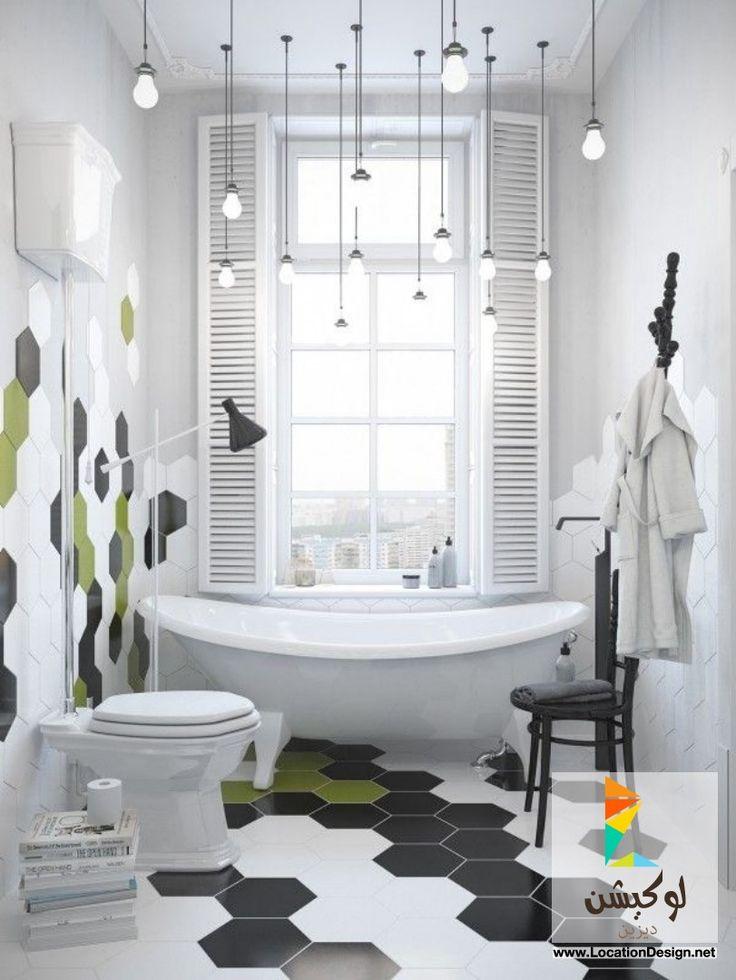 2015 Apartment Interior DesignBathroom