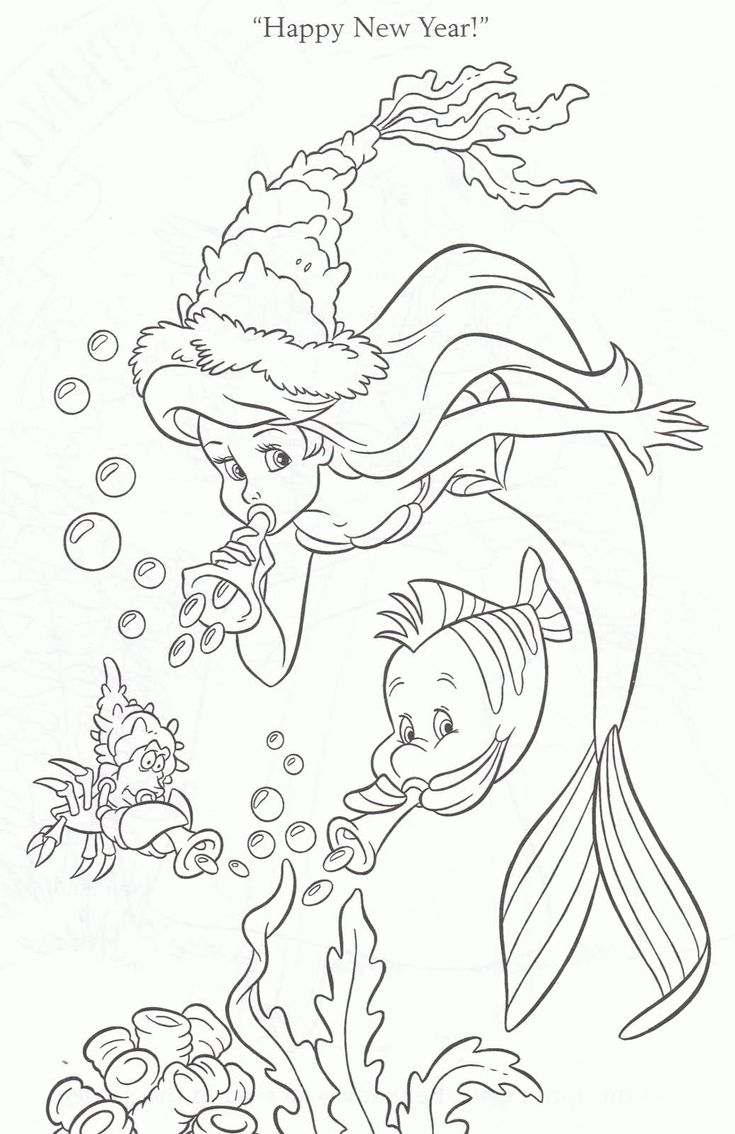 584 best 50 journaling art disney zentangles images on pinterest