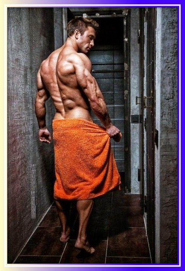 Best 477 Take the towel off please ideas on Pinterest
