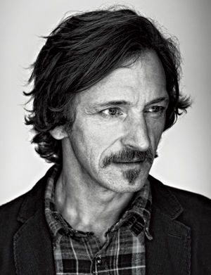 """Oscar nominee John Hawkes Gives 7 Tips for Surviving the Film Industry: 1) Trust Your Gut... 2) All Arts Connect & Inform Each Other... 3) Loaf Occasionally 4) Make a Vital Life Outside of the Business... 5) This Business Will Knock You Down... 6) Be Kind. Be Brave. Be Prepared. Work Hard. Have a Great Sense of Humor 7) William Goldman Famously Said of the Film Industry That: """"Nobody Knows Anything."""" This May Be True. I Don't Know for Sure."""