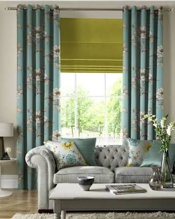 Curtains Ideas blinds or curtains : 17 Best images about Curtains vs blinds on Pinterest | Window ...