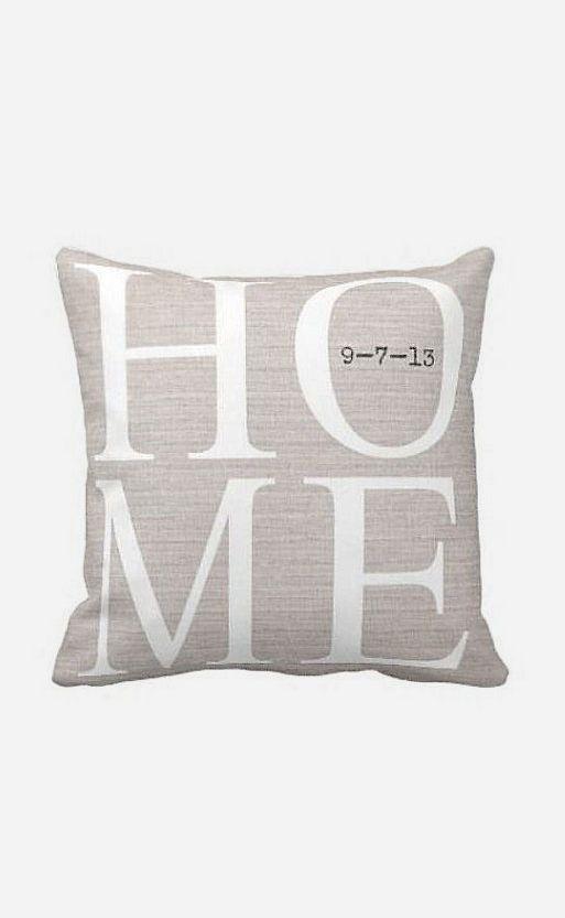 75 best Housewarming Gift Ideas images on Pinterest Housewarming