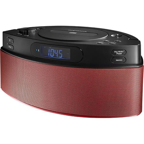17 Best Images About Wireless Audio Speakers On Pinterest