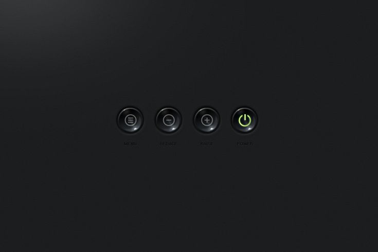 Dribbble - buttons_900.png by Kingyo xie