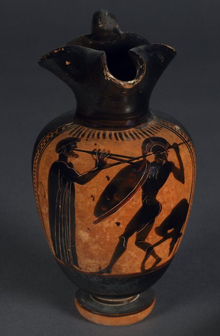 ode grecian urn essay topics