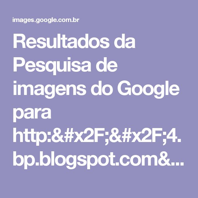 Resultados da Pesquisa de imagens do Google para http://4.bp.blogspot.com/-m-xqwp5HR9k/UTeaw4Nu_fI/AAAAAAAAEAc/_C8pKIHjuH0/s1600/jogo.jpg