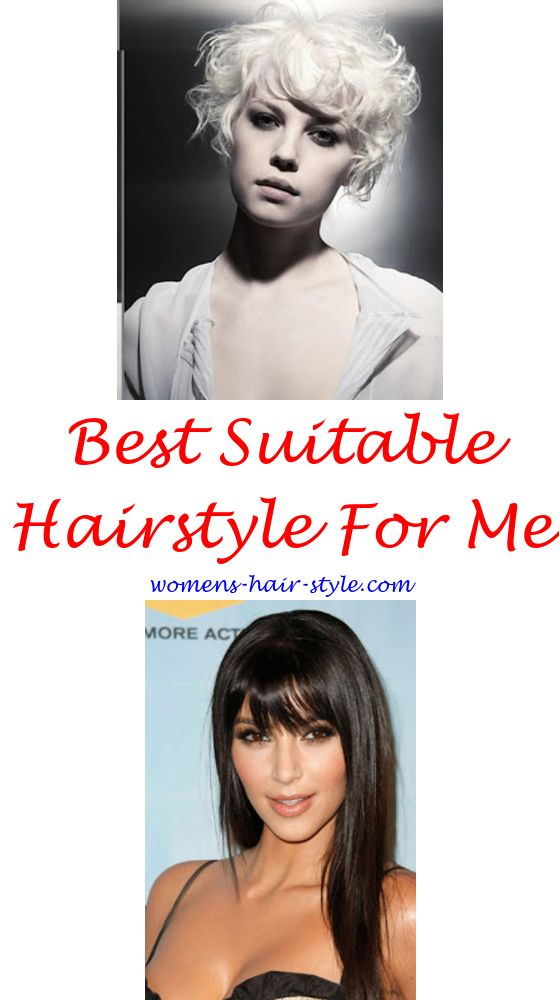 Best Free Hairstyle Simulator   Woman hairstyles, Hairstyle men and ...