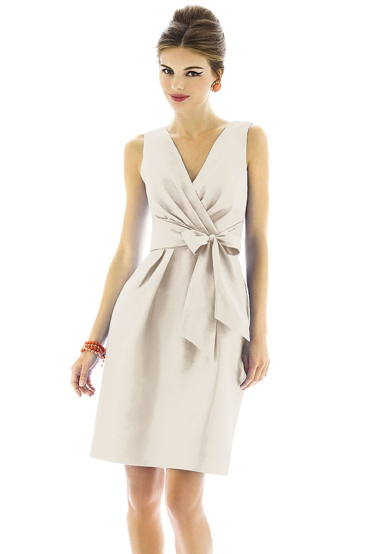 526 best venues and color ideas images on pinterest amsale shop alfred sung bridesmaid dress in dupioni at weddington way find the perfect made to order bridesmaid dresses for your bridal party in your favorite ombrellifo Choice Image