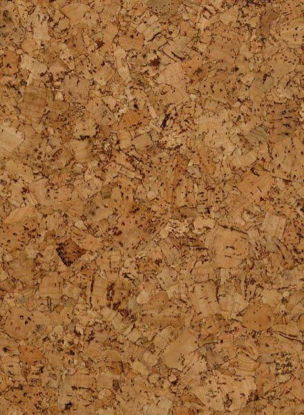 cork wall tiles lisbon country standard jelinek cork