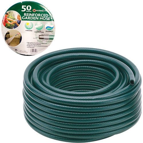 79 best Industrial Hoses & Pipes Suppliers Online images ...