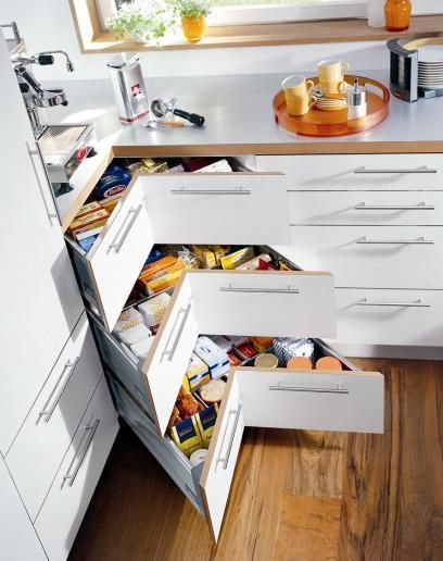 Kitchen Drawer Design Ideas  Get Inspired by photos of Drawers Designs from Lucky8 74 best Storage images on Pinterest storage