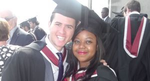 After your studies - Whether you want to continue studying or find a job, stay in the UK or return home, read our advice for a smooth transition. http://www.educationuk.org/global/main/after-your-studies/