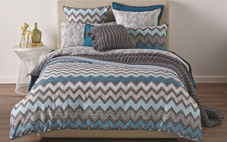 sheridan maxim quilt cover set   Australia and New Zealand's best quality discounted bed, bath and Accessories outlet.