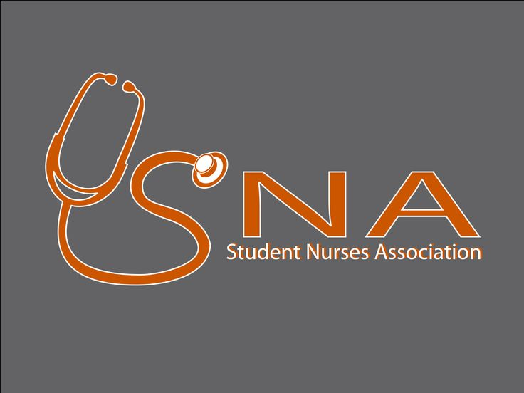 student nurses association shirts - Google Search