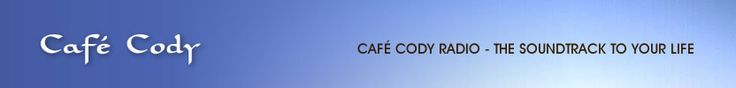 :: Welcome to CAFE CODY RADIO :: Mallorca SP