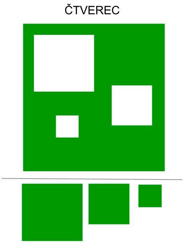 tctverec.jpg (600×800)
