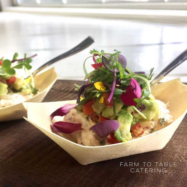 101 Best Images About Farm To Table Catering On Pinterest